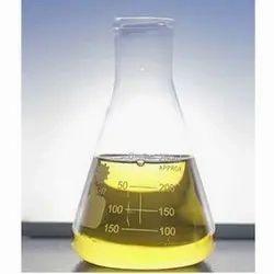 Ammonium Bisulphite 60%, Solution
