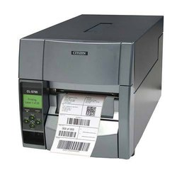 BARCODE PRINTER TP-2000E DRIVER FOR WINDOWS 10