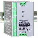 Shavison SMPS Power Supply