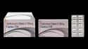 Clarithromycin-250mg Tablets ( Claritec- 250 Tab)