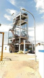 Crystallizer System For Glauber Salt Recovery Plant