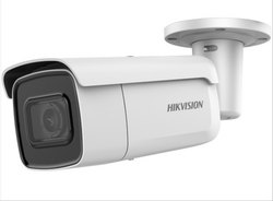 Hikvision CCTV Color Camera