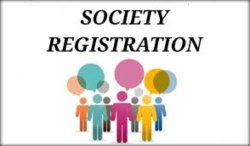 Society Registration Service, in Pan India