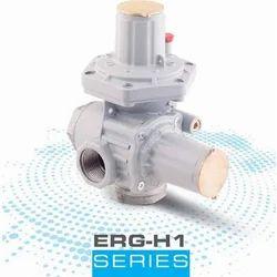 ERG-H1 Series