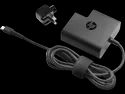 HP Laptop Adapter