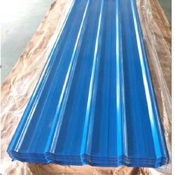 Gi Roofing Sheet Galvanized Iron Roofing Sheet Latest
