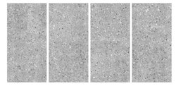Grey High Gloss Floor Tiles
