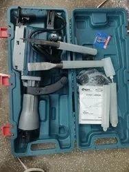 16kg Demolition Hammer
