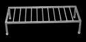 Dunnage Rack