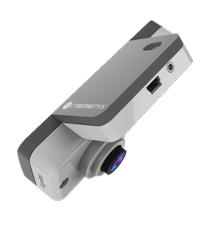 Cybernetyx EyeRIS Interactive Device