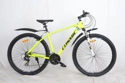 Cosmic Velodrome 27.5 Bicycle