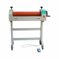 Okoboji Cold Laminator Electric 25.59