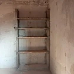 Rectangular GSR Enterprises Precast Concrete Slab, Size: 4 X 2 Feet