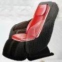 Portable Massage Seat