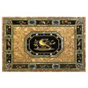 Marble Coffee Table Top Pietra Dura Handmade Work