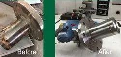 Diaphragm Seal Repairing Service