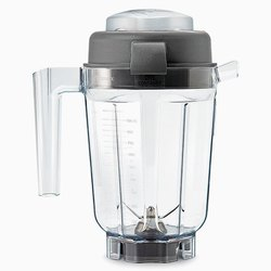32 ounce Vitamix Dry Grains Container