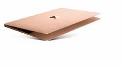 Apple 12-inch Mac Book