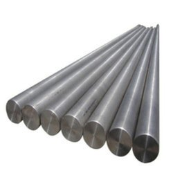 Nickel Alloy Inconel 718 Rod
