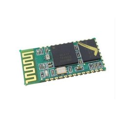 OEM HC-05 Bluetooth Chip