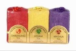 Tea Combo Jute Pack 150 gm