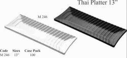 Thai Platter 13