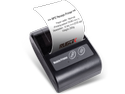 Rugtek BP02 Bluetooth Mobile Printer 2 inch (58MM)