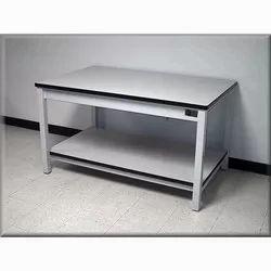 Laboratory Tables