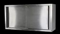 SS Cupboard