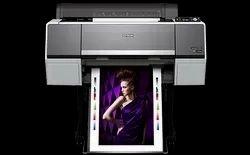 Epson SureColor P6000 24 Inch Printer
