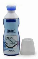 Sparkler (Sport Shoe Shampoo)