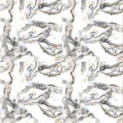 Designer Gvt Floor Tile