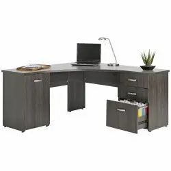 Icon Office Work Station
