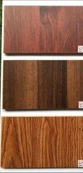 Laminated Wooden Flooring (Smart)