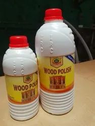 IRC Wood Liquid Polish, Packaging: 1 to 5 l