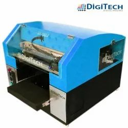 Any Surface Printer