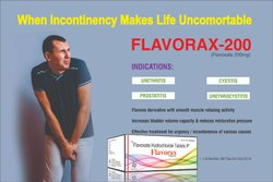 Urology Product PCD Pharma Franchise