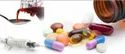 Allopathic Pharma Company For Franchise in Delhi