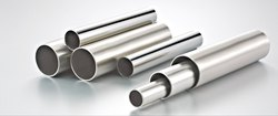 Stainless Steel SS 304 Pipe