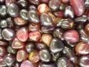 Onex Pebbles