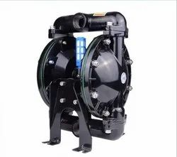 Diaphragm Paint Pump