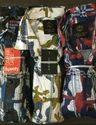 Printed Casual Men Shirts