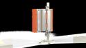 1200 Degree C Split Single and Multiple Zone Tube Furnace