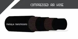 Compressed Air Discharge Hose