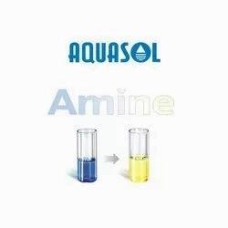 Amine Test Kit