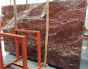 Indian Red Levante Marble