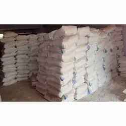 Powder Zinc Sulphate Monohydrate 33 %, 25 Or 50 Kg Bag, Packaging Type: Bag