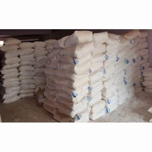 Zinc Sulphate Monohydrate 33 %