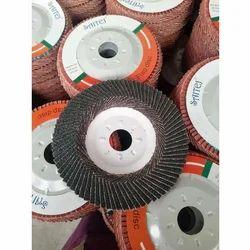 Abrasive Polishing Products