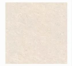 Brooklyn Beige Kajaria Floor Tile